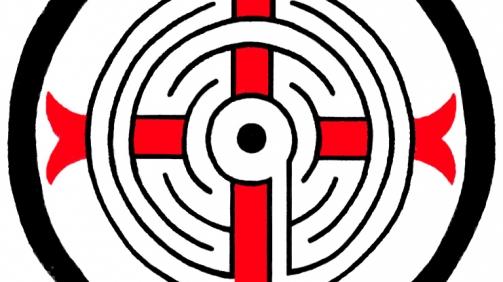 PfGb-Abz6Ritter-derTafelrund-Labyrinth